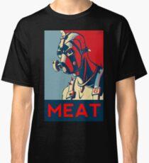Borderlands 2 Krieg Classic T-Shirt