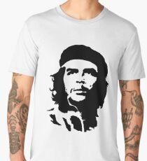 che guevara t-shirt Men's Premium T-Shirt