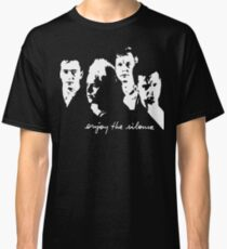 E T S Classic T-Shirt