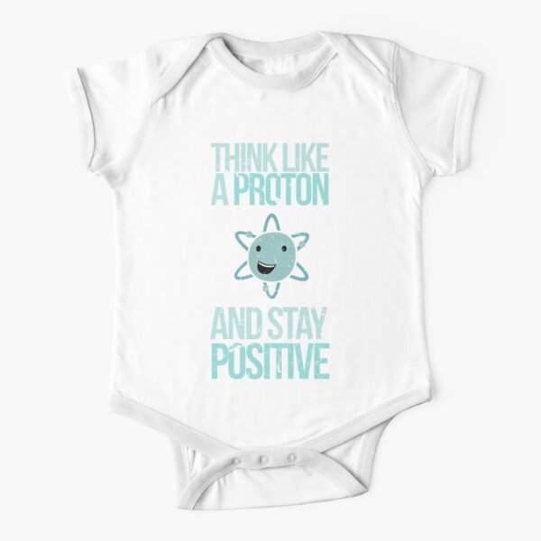 Toddler//Kids Sporty T-Shirt My Papaw Says Im One Lab Accident from Being A Superhero