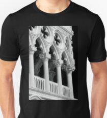 Arches - Venice Unisex T-Shirt
