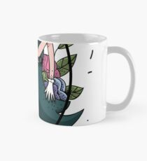 Taza Solista Jazz