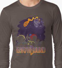 EARTHBOUND - First Steps T-Shirt