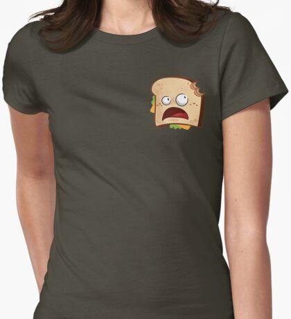Quick Bite small T-Shirt