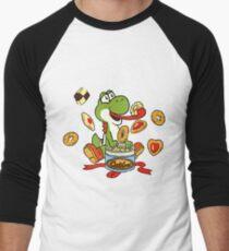 Yoshi Cookies T-Shirt