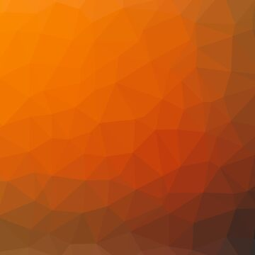 Autumnal Triangulation by tee-fury