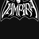 Vampira von bruceperdew