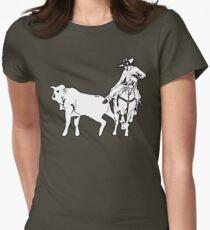 Charro Up T-Shirt
