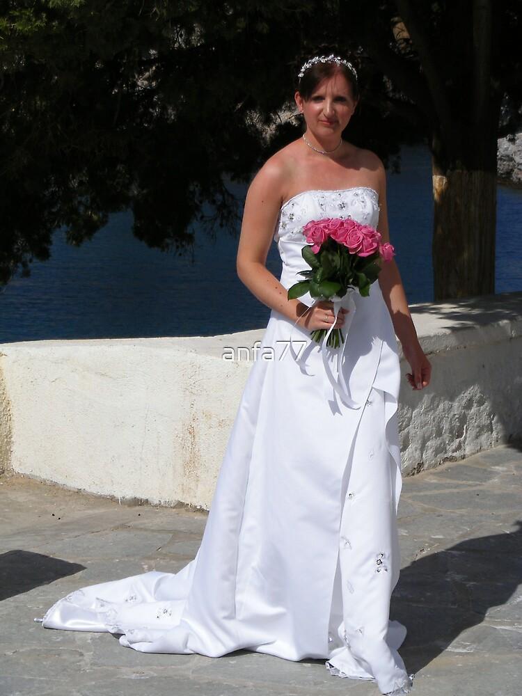 my best friends wedding 2 by anfa77