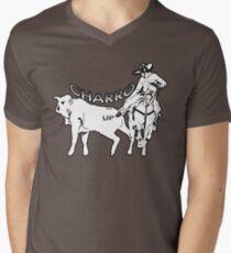 Charro Up! T-Shirt