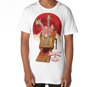 51072316b57 Bumblefoot feat. Van Halen