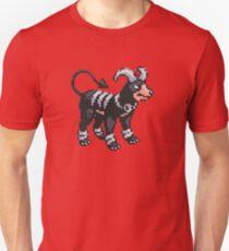 Houndoom GBC Unisex T-Shirt