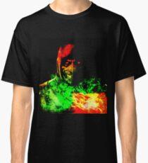 Immortal Kombat Classic T-Shirt