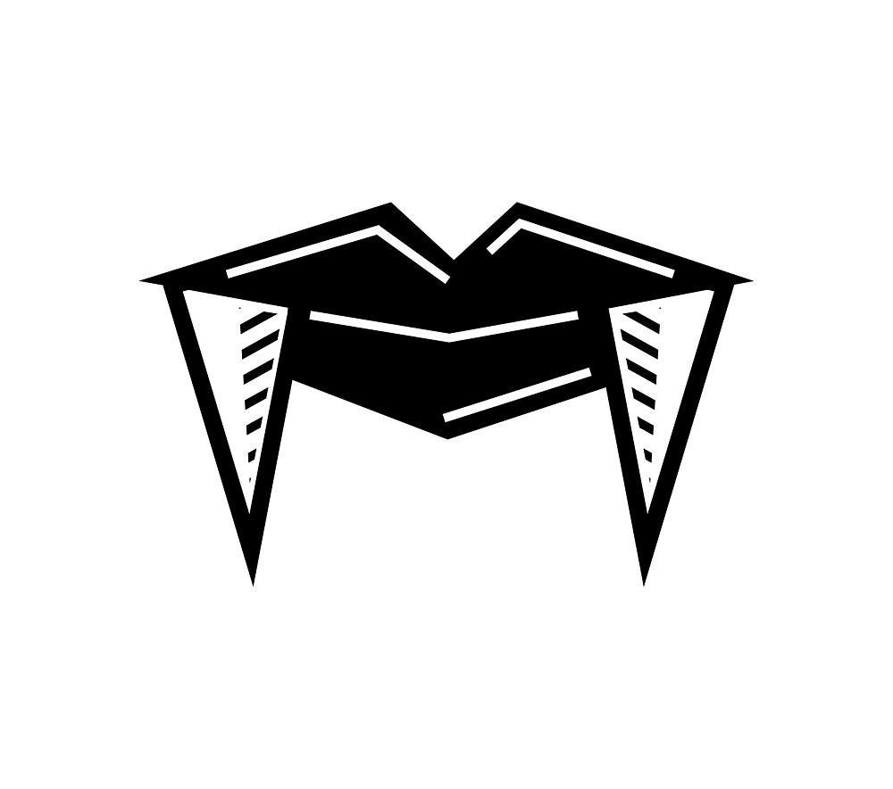 «Mordisco» de vayavalles