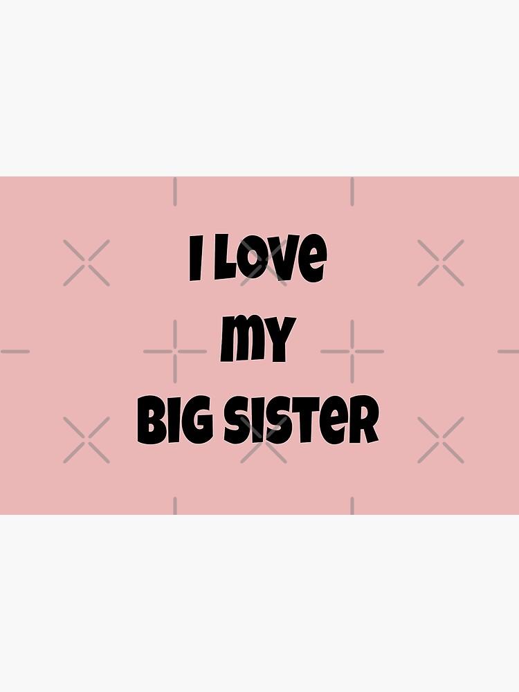 Cadeau de noel pour grande soeur