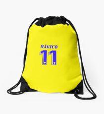 Magico Gonzalez Drawstring Bag