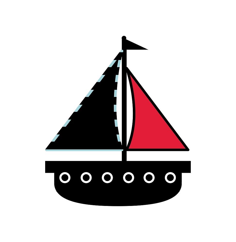 «Armada» de vayavalles