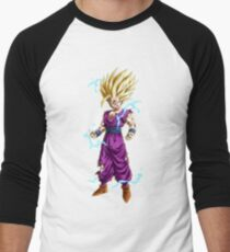 Gohan SSJ2 T-Shirt
