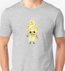 Dole Whip Guy Unisex T-Shirt