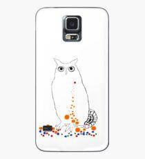 Jibu Case/Skin for Samsung Galaxy