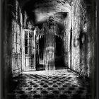 The Phantasm by Richard  Gerhard