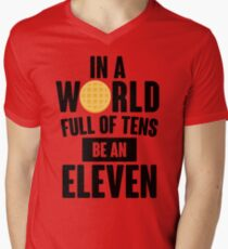 Be A Eleven T-Shirt