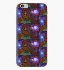 e3ed0f4d6bb The Big Lez Show Space Sassy iPhone Case