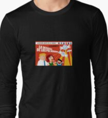 Christmas Invasion T-Shirt