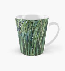 Hyacinth Macaw in the wild Tall Mug