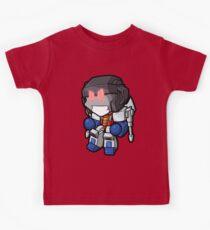 Lil Screamer Kids Clothes