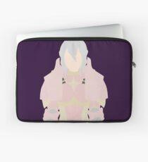 Effie (Feuer Emblem Schicksale) Laptoptasche