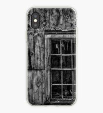 If Walls Could Talk iPhone Case