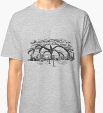 Stranger Monster Classic T-Shirt
