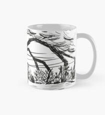 Stranger Monster Mug