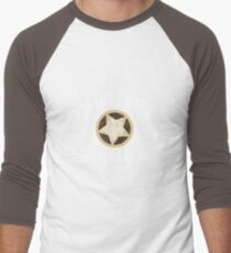 I'm Just Here For The Mince Pies T-Shirt