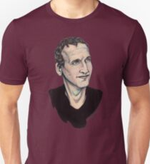Fantastic Unisex T-Shirt