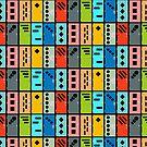 The Doors by hepcatshaven