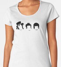 Palaye Royale Women's Premium T-Shirt