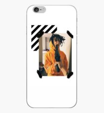 """Trippie Red""  iPhone Case"