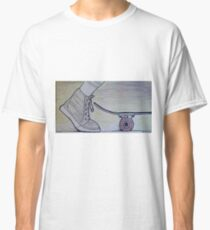 Push Classic T-Shirt