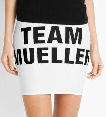Team Mueller Minirock