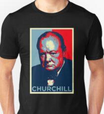 cool britian Unisex T-Shirt