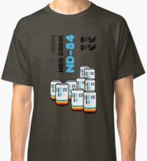 NRG Drink Classic T-Shirt