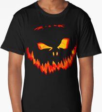 halloween pumpkins, Happy halloween , Trick or treat,  Halloween, Pumpkins Long T-Shirt
