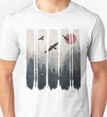 EagleLand Unisex T-Shirt