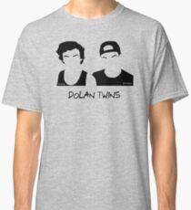 dolan twins Classic T-Shirt
