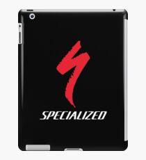 Specialized Merchandise iPad Case/Skin