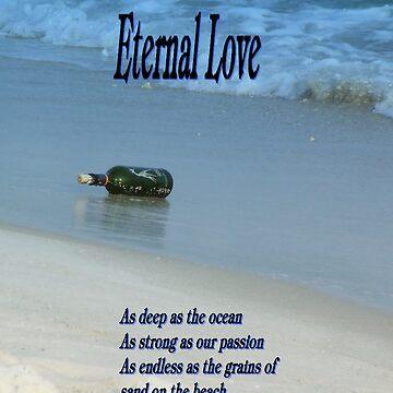 """Eternal Love"" by MrsBaker"