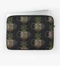Pineapple Express Laptop Sleeve