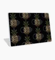 Pineapple Express Laptop Skin